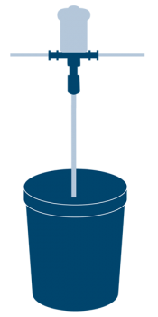 Aivlosin_Bucket_Drawings_04_Pump2